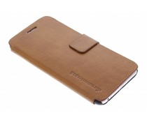 dbramante1928 Leather Folio Frederiksberg iPhone 6(s) Plus