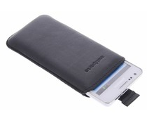 Mobiparts Luxury Pouch Samsung Galaxy S2 (Plus)