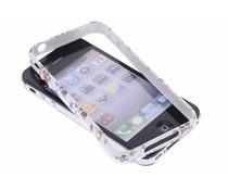 Design bumper iPhone 4 / 4s