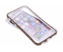 Design bumper iPhone 6 / 6s