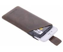 Valenta Pocket Raw insteekhoes maat 37