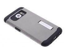 Spigen Slim Armor Case Samsung Galaxy S6