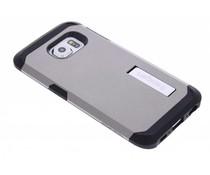 Spigen Tough Armor Case Samsung Galaxy S6 Edge