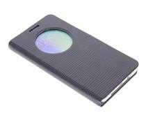 Anymode Circle View Case Samsung Galaxy A5