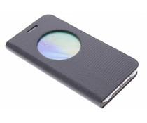 Anymode Circle View Case Samsung Galaxy A3