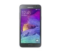 Samsung Galaxy Grand 3 hoesjes