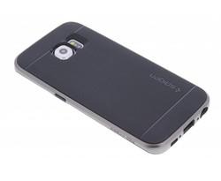 Spigen Neo Hybrid Case Samsung Galaxy S6 Edge
