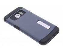 Spigen Slim Armor Case Samsung Galaxy S6 Edge