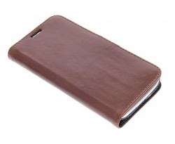 Valenta Booklet Classic Luxe Samsung Galaxy S4