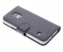 Valenta Booklet Classic Luxe Samsung Galaxy S5 Mini