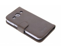 Valenta Booklet Classic Luxe Samsung Galaxy Core Plus