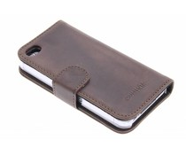 Valenta Booklet Classic Luxe iPhone 4 / 4s