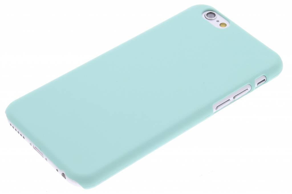 hardcase hoesje iphone 6s