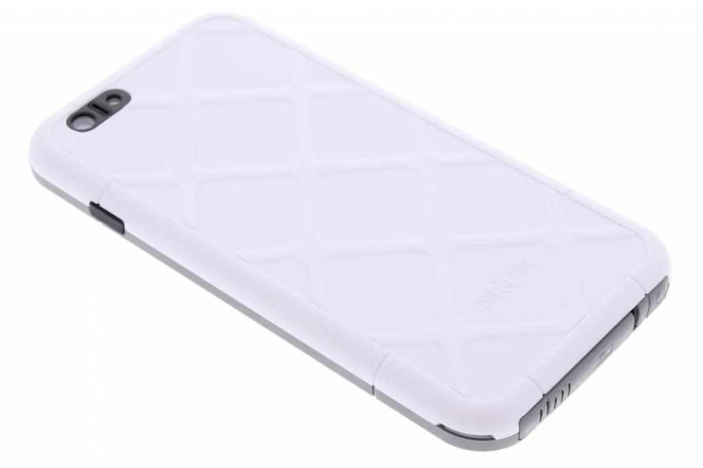 Image of Dog & Bone Wetsuit Waterproof Case iPhone 6 Plus/6s Plus