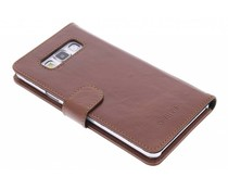 Valenta Booklet Classic Luxe Samsung Galaxy A7