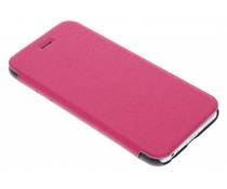 Muvit Easy Folio Card iPhone 6 / 6s