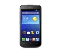 Huawei Ascend Y540 hoesjes