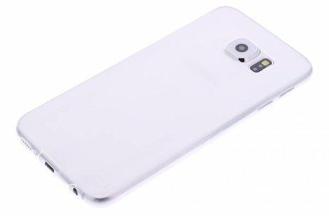 Rose Ultraminces Etui En Tpu Transparent Pour Samsung Galaxy A5 (2016) 8HihAQa5p