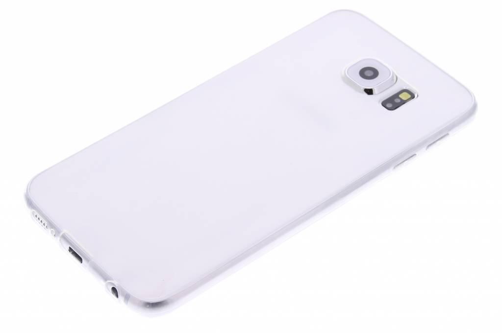 Ultramince Rose Coque Tpu Transparent Pour Lg 5x Nexus O4lS3jJUV2