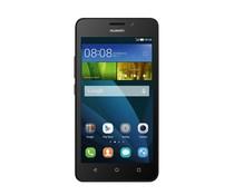 Huawei Y635 hoesjes