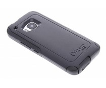 OtterBox Commuter Case HTC One M9 - Black