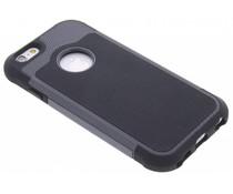 Muvit Anti-Shock Case iPhone 6 / 6s