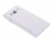 Glamour design hardcase hoesje Samsung Galaxy A3
