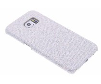 Glamour design hardcase hoesje Galaxy S6 Edge