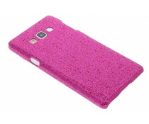Glamour design hardcase hoesje Samsung Galaxy A7