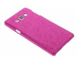 Glamour design hardcase hoesje Samsung Galaxy A7