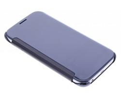 Samsung originele Clear View Cover Galaxy S6