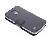 Valenta Booklet Slim Classic Samsung Galaxy S4 Mini
