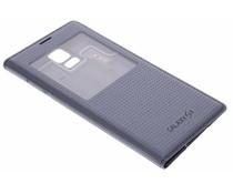 Samsung originele S View Cover Galaxy S5 (Plus)