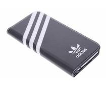 Adidas Originals Booklet Samsung Galaxy S6