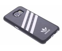 Adidas Originals Hardcase Samsung Galaxy S6