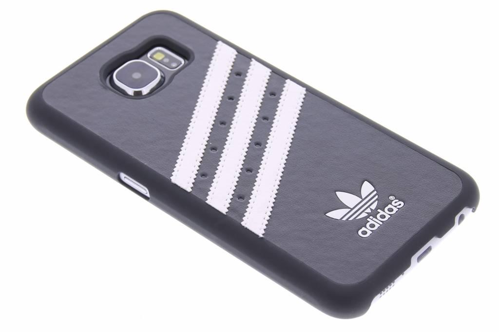 Originals Hardcase voor de Samsung Galaxy S6 Zwart-Wit