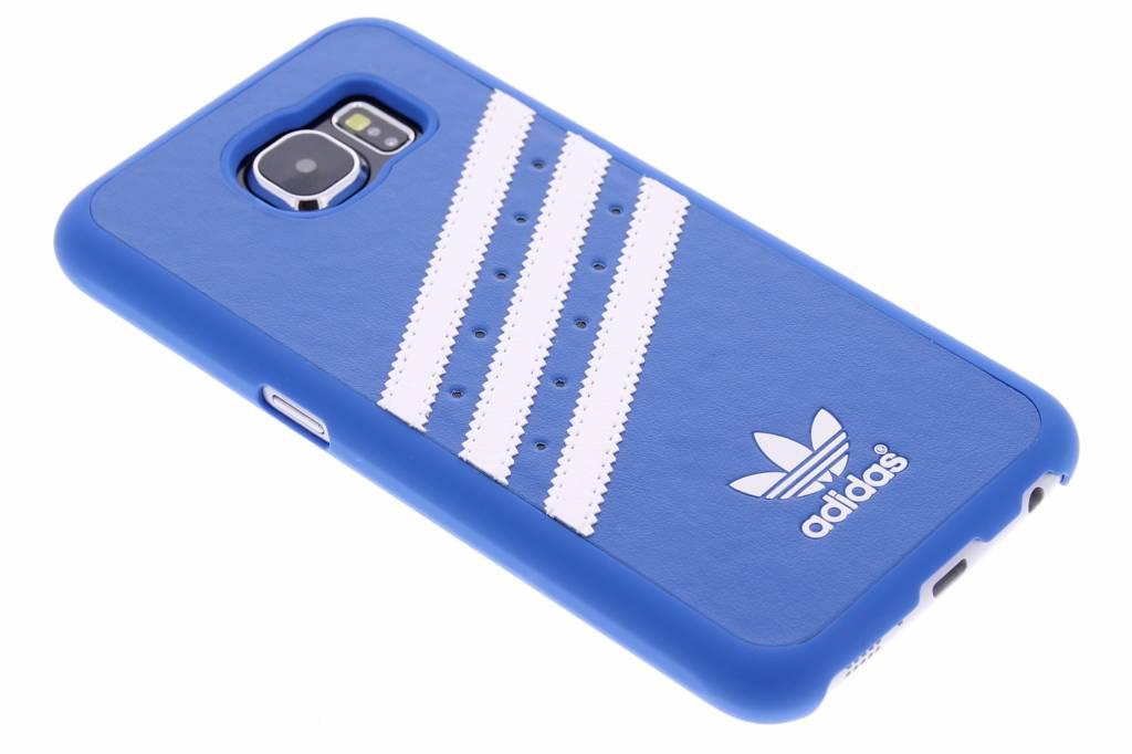 adidas originals Samsung Galaxy S6 Moulded Case