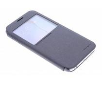 Nillkin Sparkle slim booktype Samsung Galaxy S6