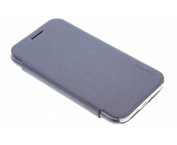 Nillkin Sparkle slim booktype Samsung Galaxy J1