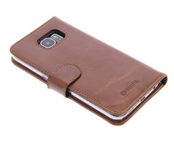 Valenta Booklet Classic Luxe Samsung Galaxy S6