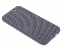 HTC Dot View Case Ice Premium HTC One M9