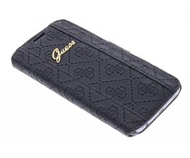 Guess Scarlett Folio Case Samsung Galaxy S6