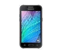 Samsung Galaxy J5 hoesjes
