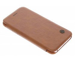 Nillkin Qin Leather slim booktype iPhone 6 / 6s