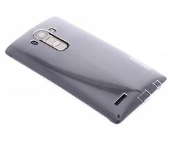 Nillkin Nature TPU Case LG G4 - grijs
