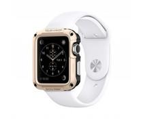 Spigen Tough Armor Case Apple Watch 42mm