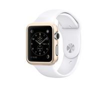 Spigen Thin Fit Case Apple Watch 38mm