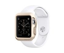 Spigen Slim Armor Case Apple Watch 38mm