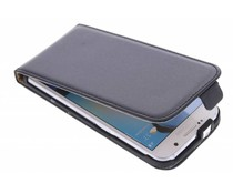 Dolce Vita Flipcase Samsung Galaxy S6
