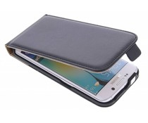 Dolce Vita Flipcase Samsung Galaxy S6 Edge